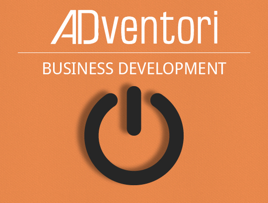 2.business_development