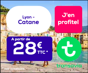 Transavia – Staged Retargeting