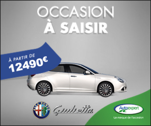 300X250_Autoexpert_GroupM_Guilietta_SudOuest