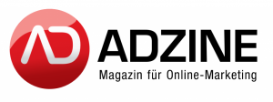 The future of advertising: Personalisation  [German News]