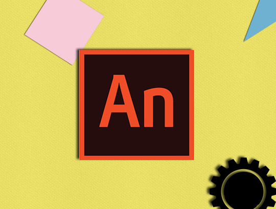 DCO ENABLER ADOBE ANIMATE