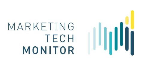STUDIE HERUNTERLADEN Marketing-Tech-Monitor Deutschland 2019