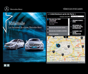 Mercedes-Benz_Landing_Page
