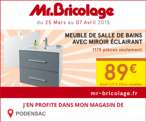 mr bricolage adventori. Black Bedroom Furniture Sets. Home Design Ideas
