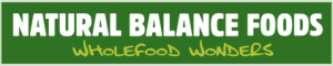 Natural Balannce Foods