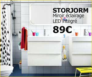 Strat gie web to store adventori - Ikea boutique en ligne ...