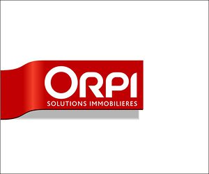 ORPI – Estimation