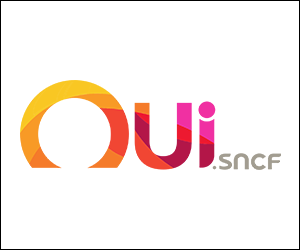 OUI.sncf – Audience Planning