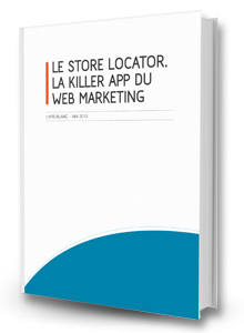 store-locator-the-killer-app